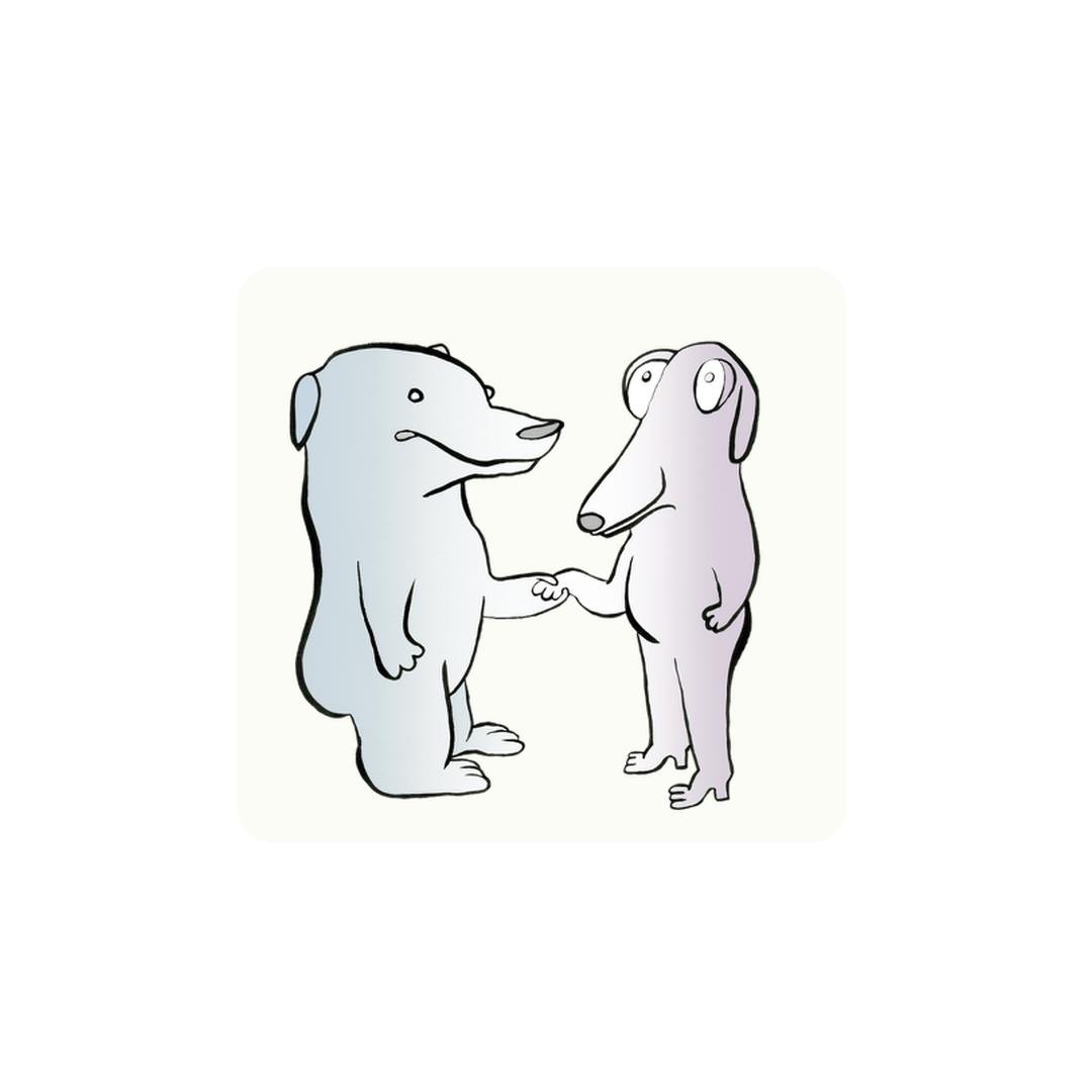 dogpals