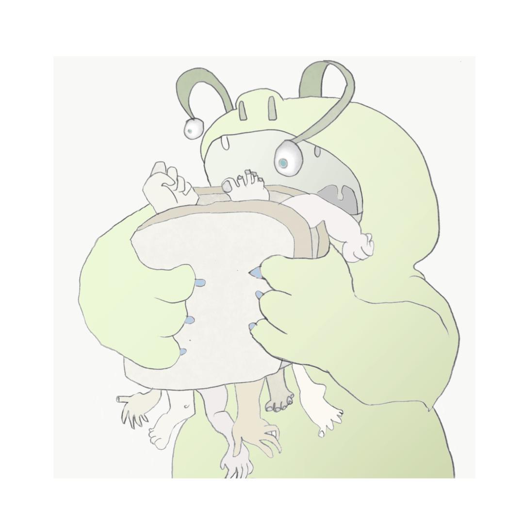 monsterknucklesammyflat